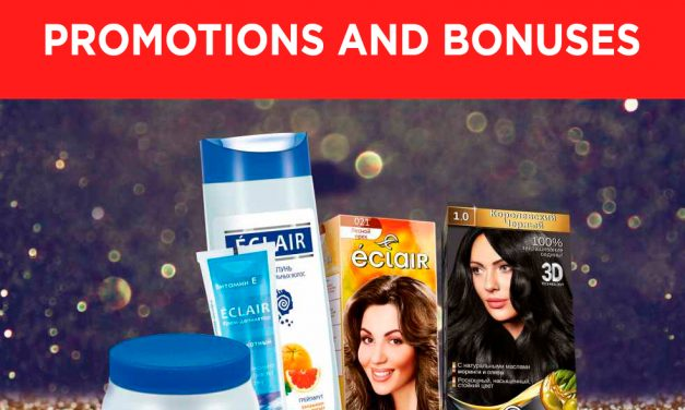Promotions and Bonuses